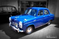 Ford_Prefect
