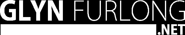 GlynFurlong.net